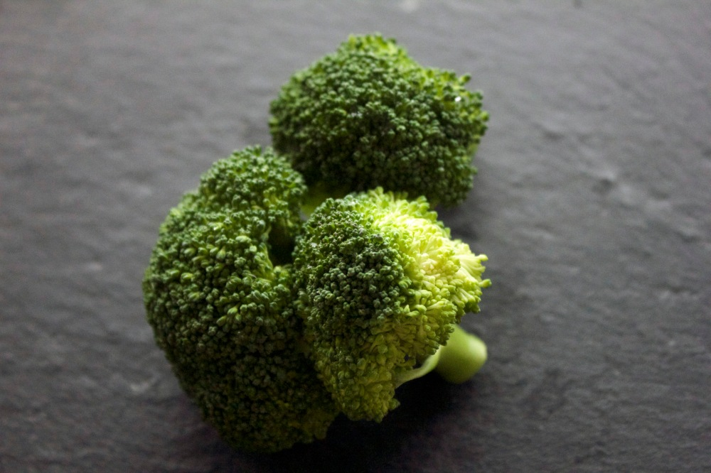 Broccoli_low